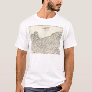 Pommern T-Shirt