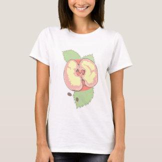 Pommes T-shirt