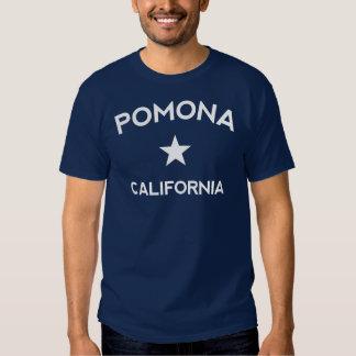 Pomona California T-Shirt