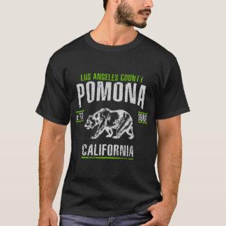 Pomona T-Shirt