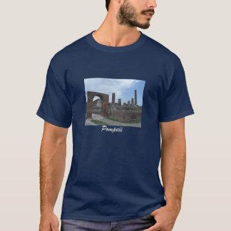 Pompeii, Italy T-Shirt