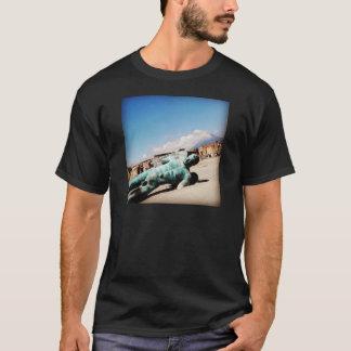 Pompeii T-Shirt