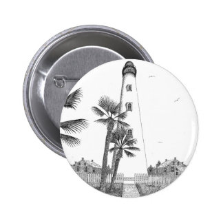 Ponce Inlet Lighthouse Pins