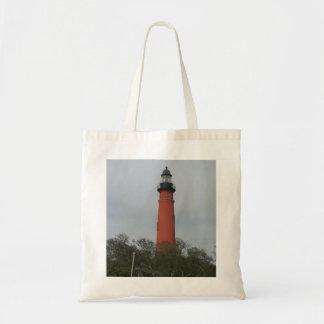 Ponce Light House Bag