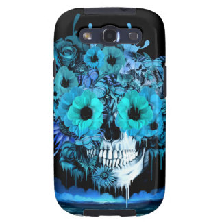 Ponce Samsung Galaxy S3 Covers