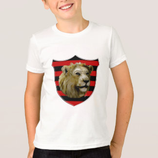 PONCE T-Shirt
