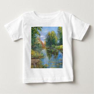 Pond Baby T-Shirt