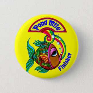 Pond Mile IV Fish Finisher Button
