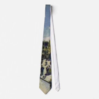 Pont-Neuf Necktie