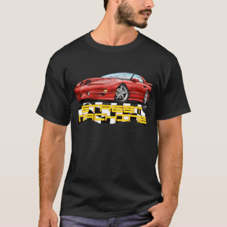 Pontiac 4th Gen Trans Am T-Shirt