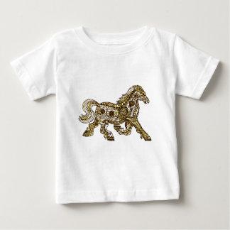 Pony Baby T-Shirt