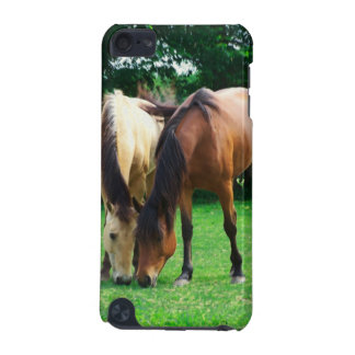 Pony Love ipod touch case