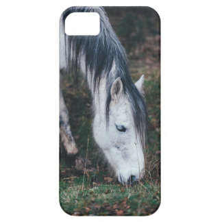 Pony Phone iPhone 5 Case