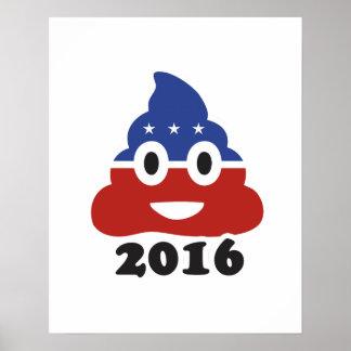 Poo 2016 - -  poster