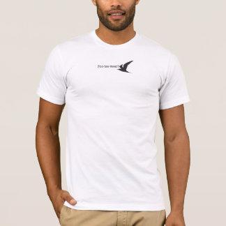 Poo-Tee-Weet? T-Shirt