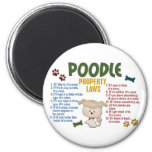 Poodle Property Laws 4