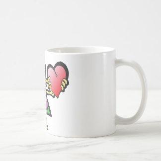 poodley-woodley mug