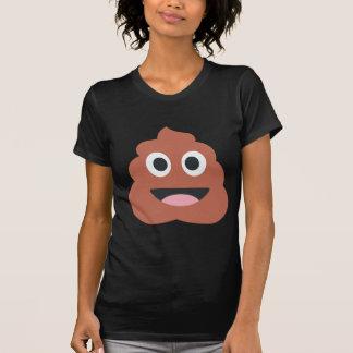 Pooh emoji T-Shirt