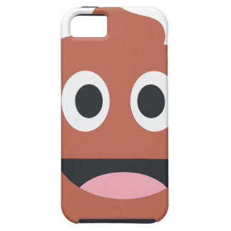 Pooh Twitter Emoji iPhone 5 Case