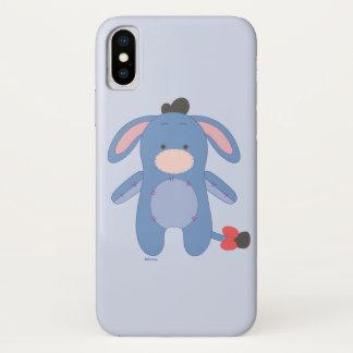 Pook-a-Looz Eeyore 1 Case-Mate iPhone Case