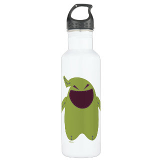 Pook-a-Looz Oogie Boogie 710 Ml Water Bottle
