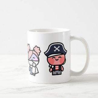Pookah Mug