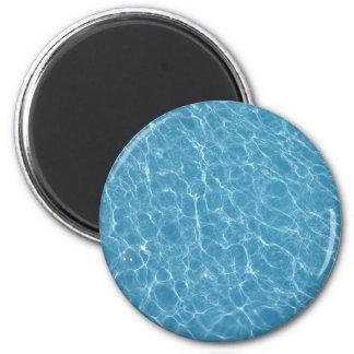 pool2 magnet