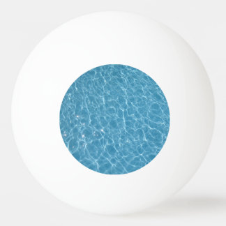 Pool2 Three Star Ping Pong Ball