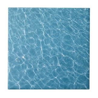 pool2 tile