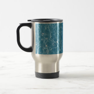 pool2 travel mug