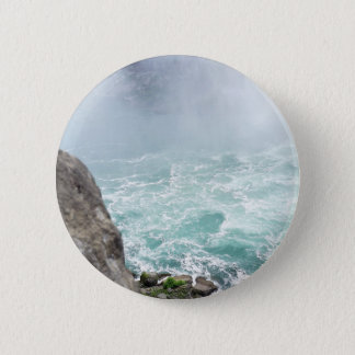 Pool 2 Inch Round Button