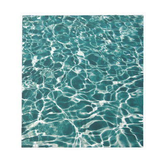 pool-802 notepad