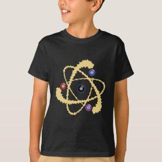 Pool Atom II T-Shirt