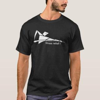 Pool, Billiards, 8 ball, 9 ball T-Shirt