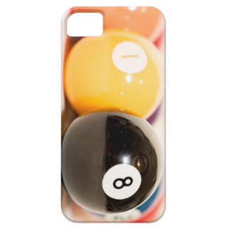 Pool Case For The iPhone 5