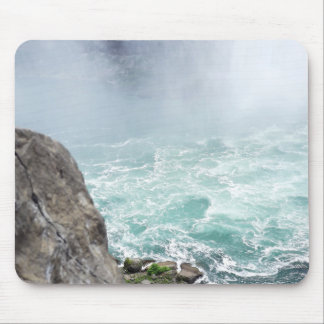 Pool Mouse Pad