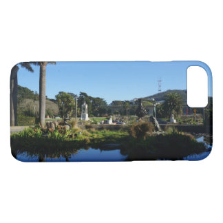 Pool of Enchantment iPhone 8/7 Case