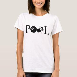 Pool T-Shirt