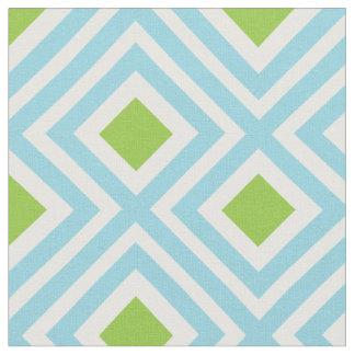 Pool Tile Fabric