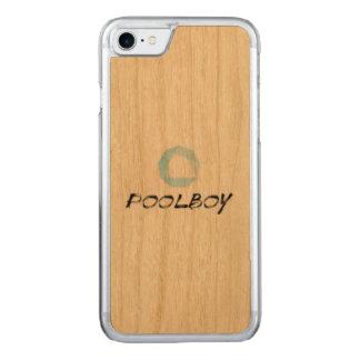 PoolBoy Merch Phone Case