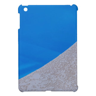 Poolside iPad Mini Case