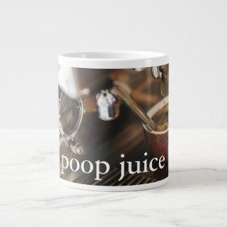 Poop Juice Mug