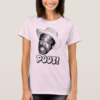 POOT 1 T-Shirt