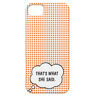 Pop Art iPhone Cover: Lichtenstein-esque Case For The iPhone 5