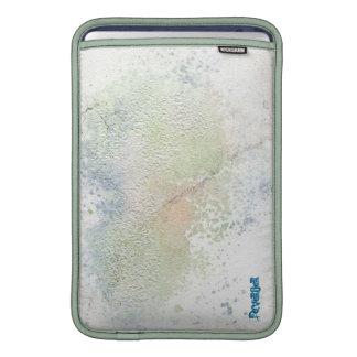 "POP Art ""Splash"" MacBook Sleeve"