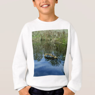 Pop Ash Pond Sweatshirt