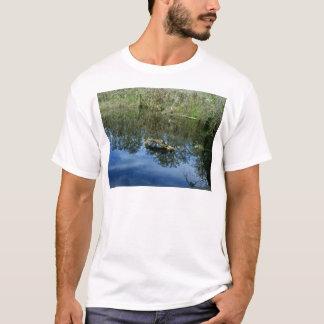 Pop Ash Pond T-Shirt
