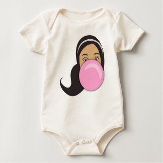 pop baby bodysuit