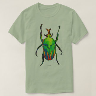 Pop Beetle T-Shirt