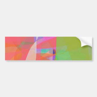 Pop Culture Bumper Stickers